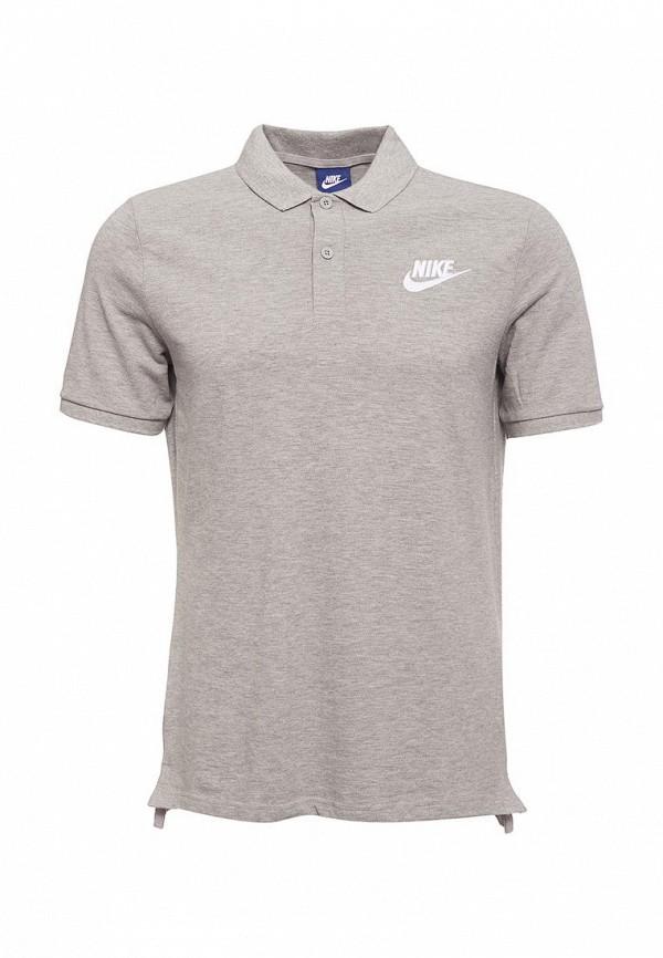 Поло Nike Nike NI464EMAACT4