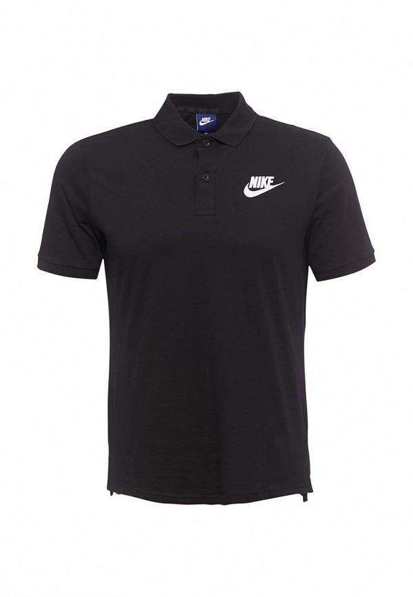 Поло Nike Nike NI464EMAACT8