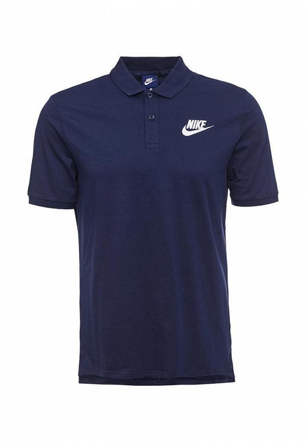 Поло Nike Nike NI464EMAACU1