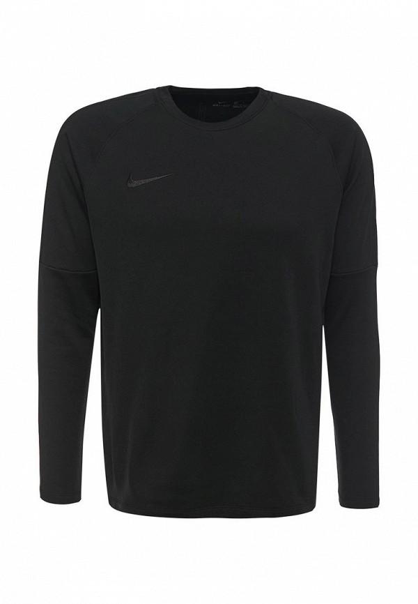Лонгслив спортивный Nike Nike NI464EMAACW0