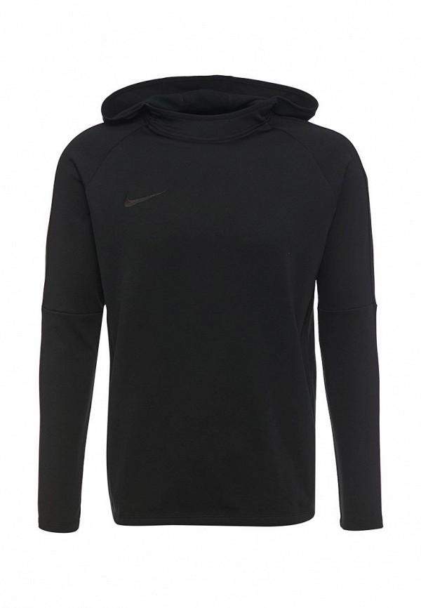 Худи Nike Nike NI464EMAACW3