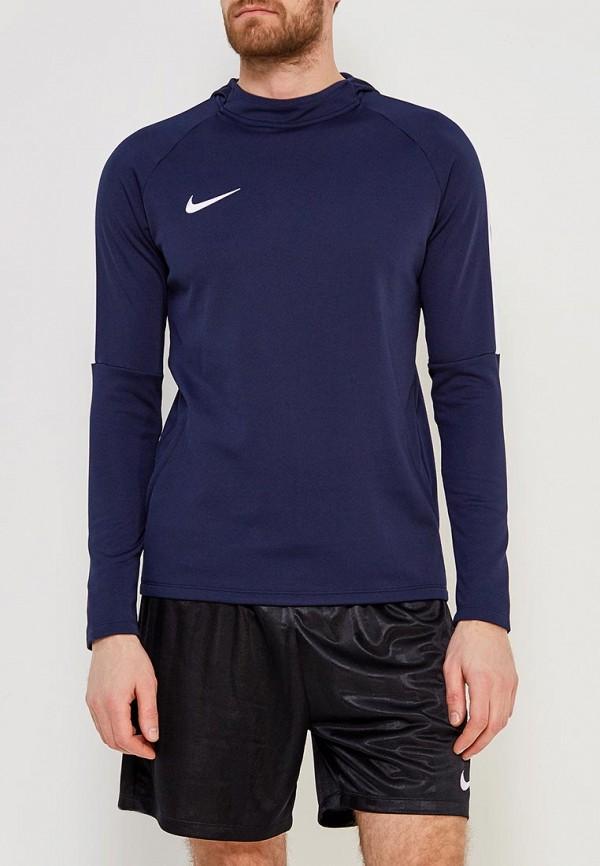Худи Nike Nike NI464EMAACW4