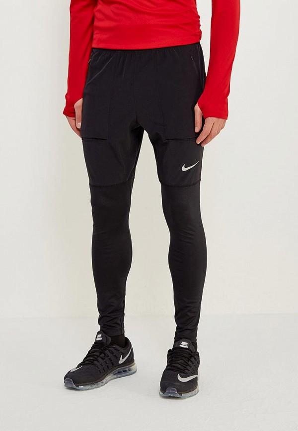 Брюки спортивные Nike Nike NI464EMAACZ9