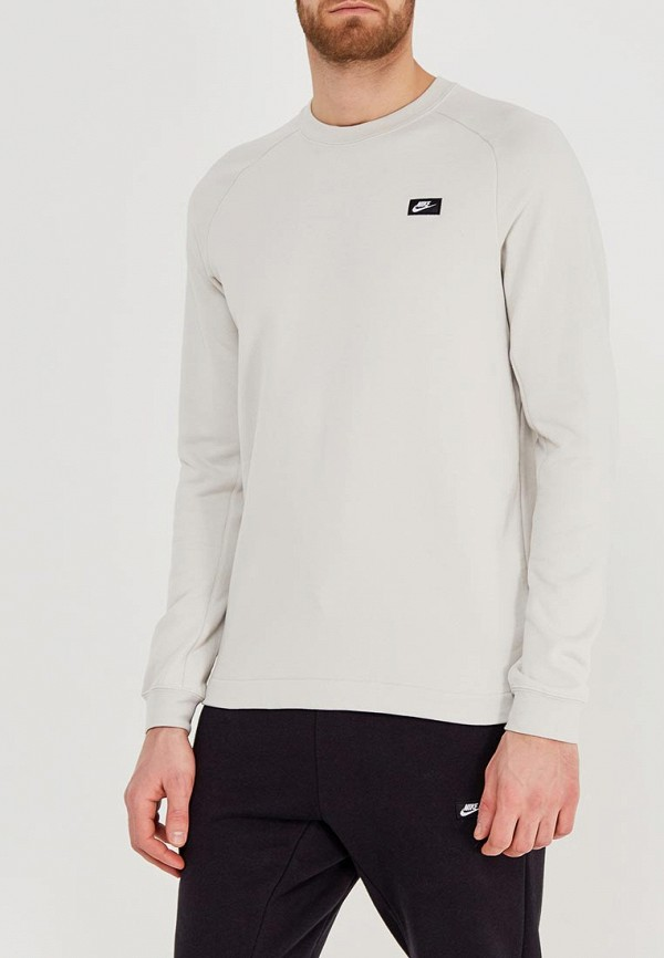 Свитшот Nike Nike NI464EMAADD5 мыши a4tech мышь a4 v track padless n 360 2 красный черный оптическая 1000dpi usb 2but