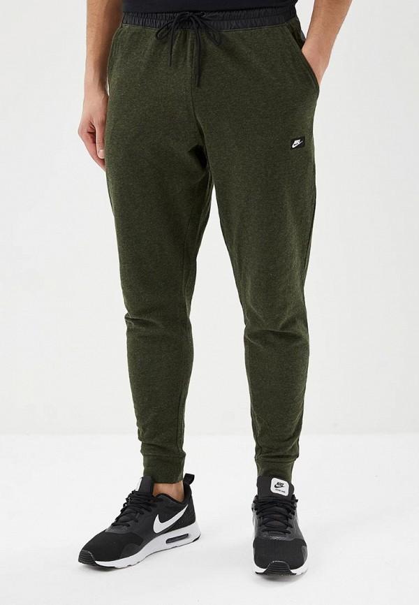 Брюки спортивные Nike Nike NI464EMAADE4