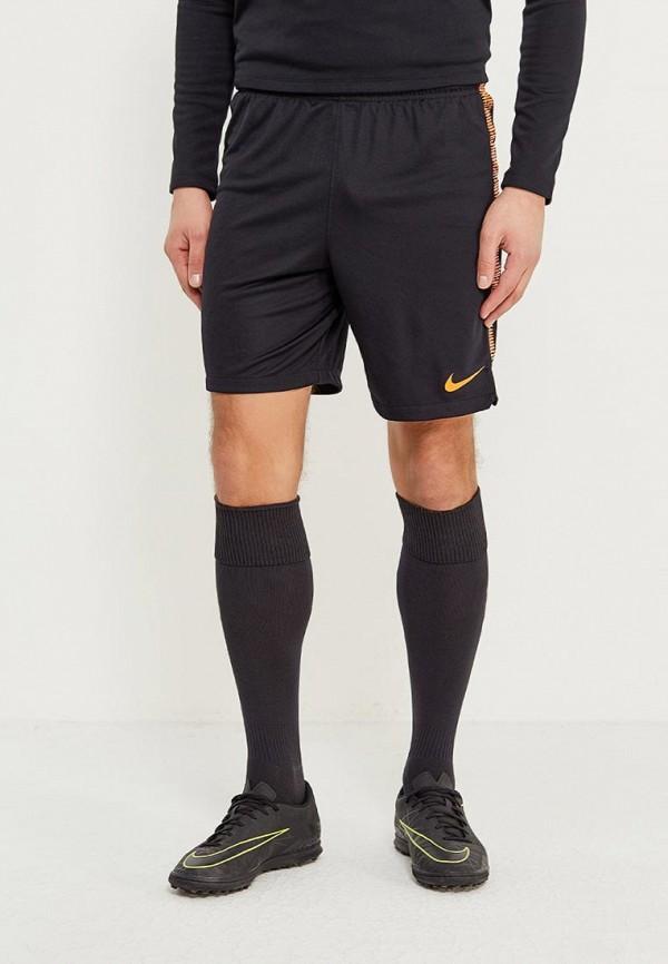 Шорты спортивные Nike Nike NI464EMAADG1 футболка с полной запечаткой мужская printio оранжевая абстракция page 5