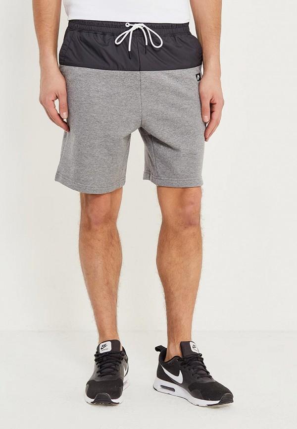 Шорты спортивные Nike Nike NI464EMAADH9 шорты nike шорты cool 9 short