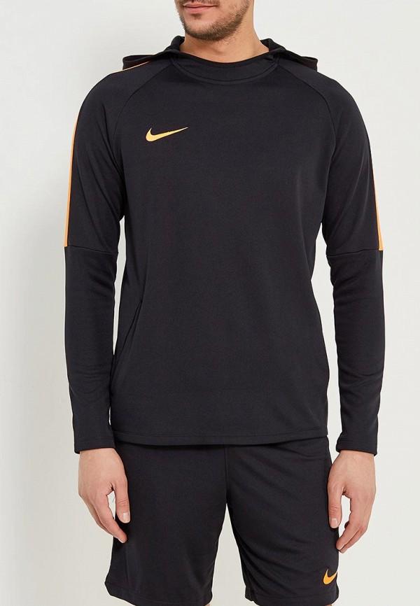 Худи Nike Nike NI464EMAADM2