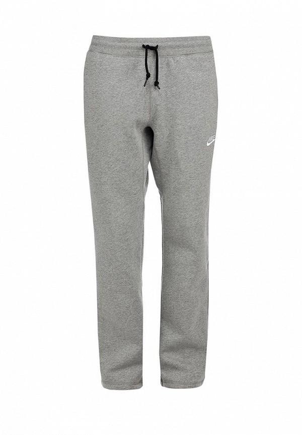 Мужские спортивные брюки Nike (Найк) 598867-063