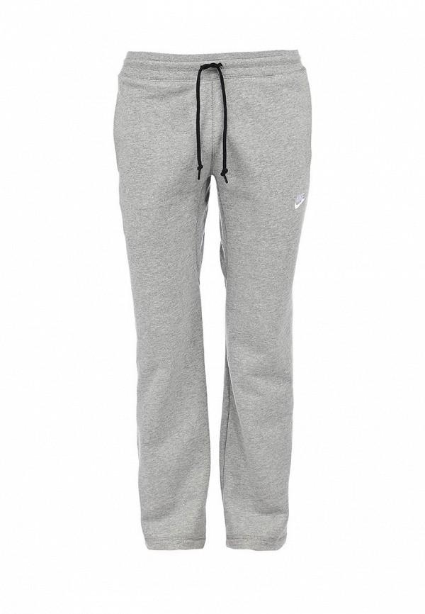 Мужские спортивные брюки Nike (Найк) 545320-063