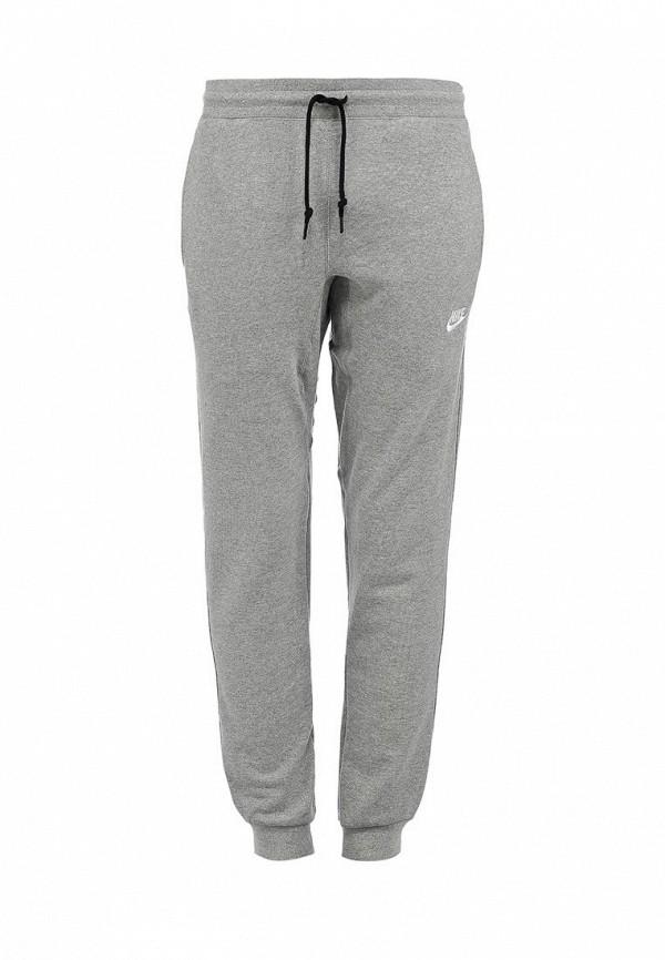 Мужские спортивные брюки Nike (Найк) 545329-063