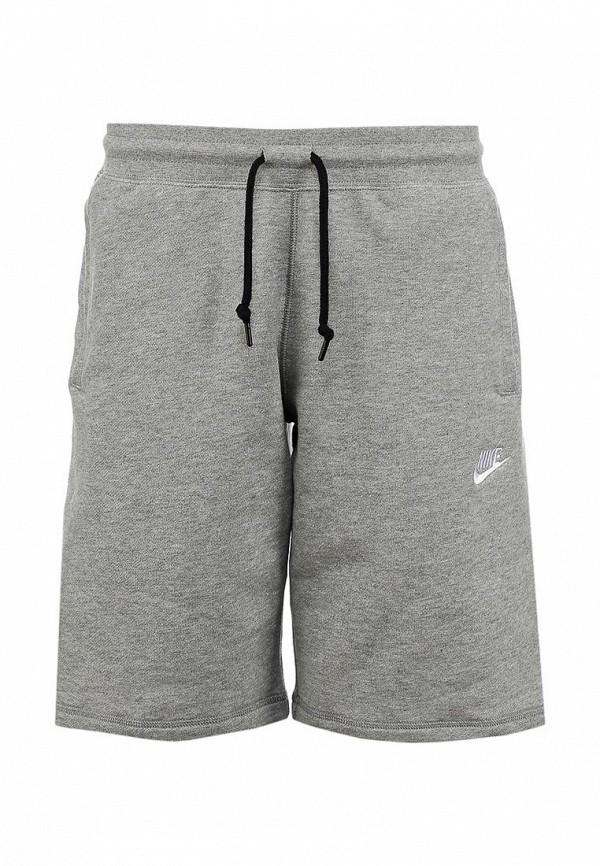 Шорты Nike AW77 SHORT