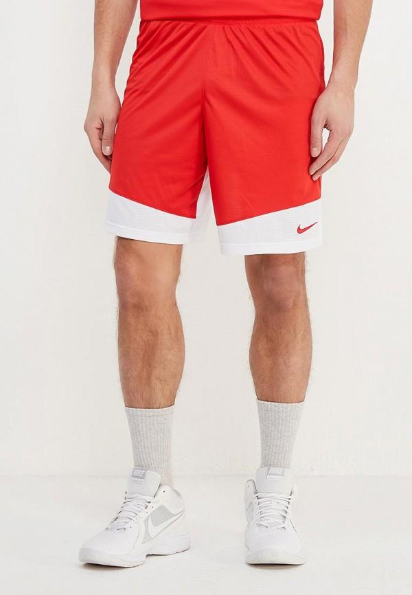 Шорты спортивные Nike Nike NI464EMAIAM9 шорты nike шорты cool 9 short