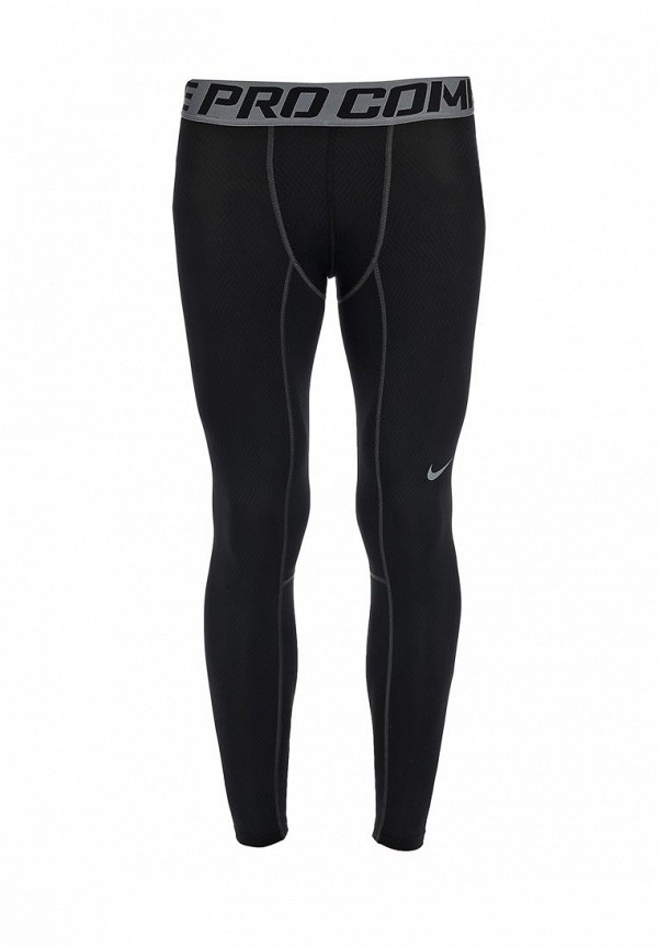 Мужские спортивные брюки Nike (Найк) 596297-010