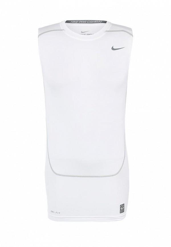 Спортивная майка Nike (Найк) 449791-100