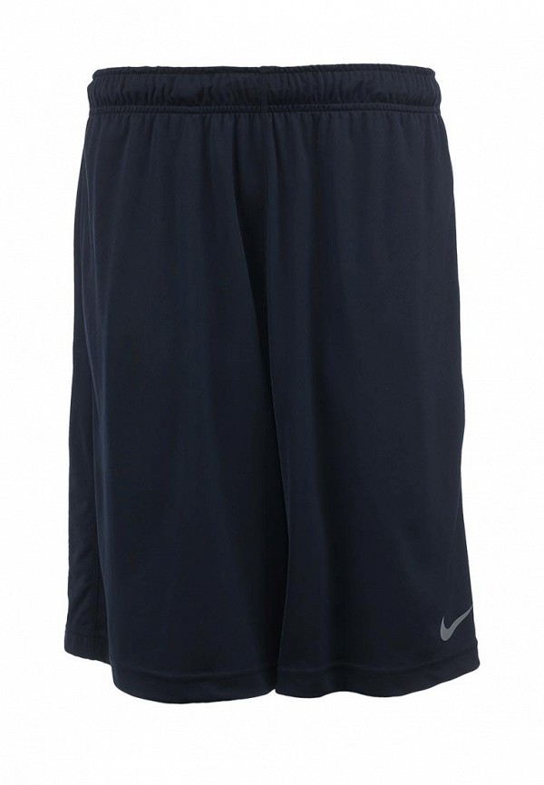 Мужские шорты Nike (Найк) 519501-475
