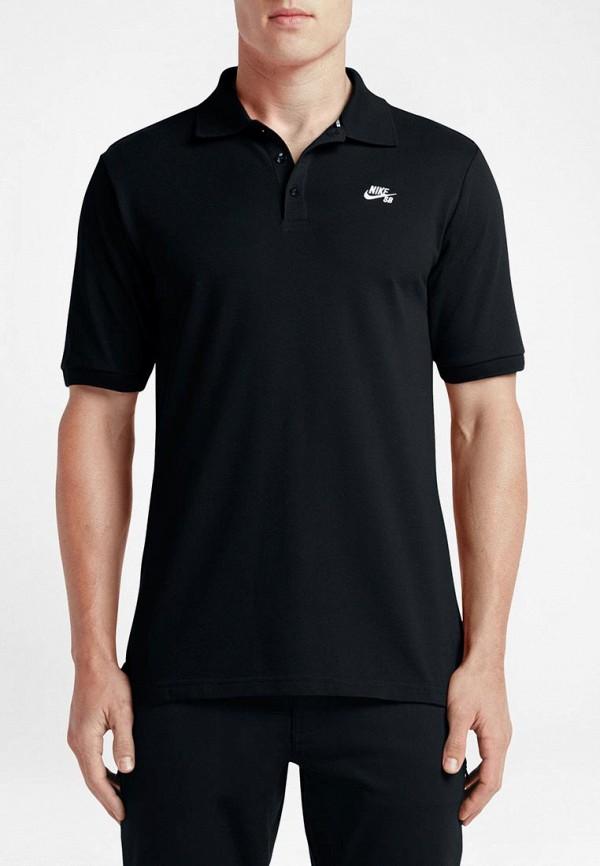 Поло Nike Nike NI464EMBBIW6