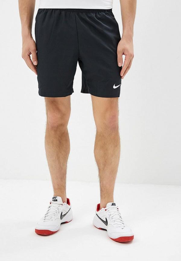 Шорты спортивные Nike Nike NI464EMBBIX9 шорты nike шорты cool 9 short