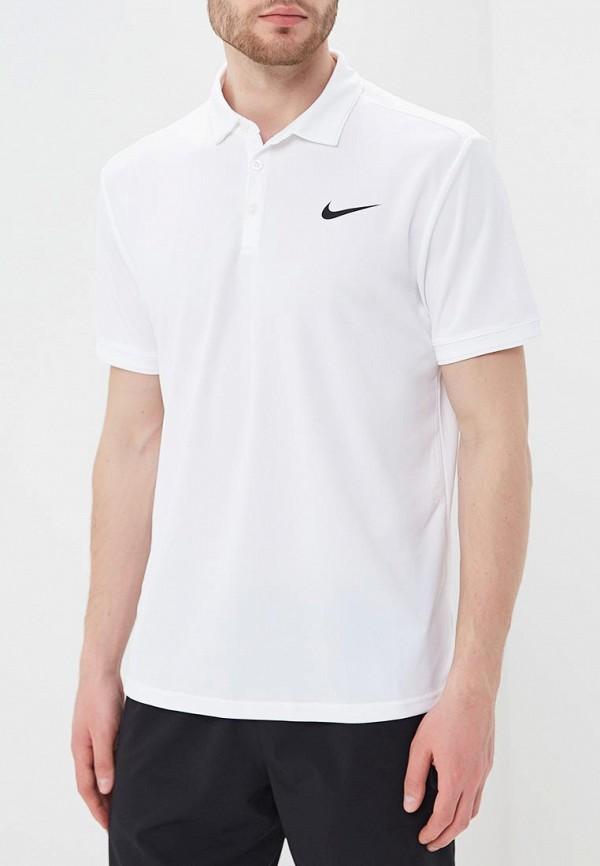 Поло Nike Nike NI464EMBBIY2