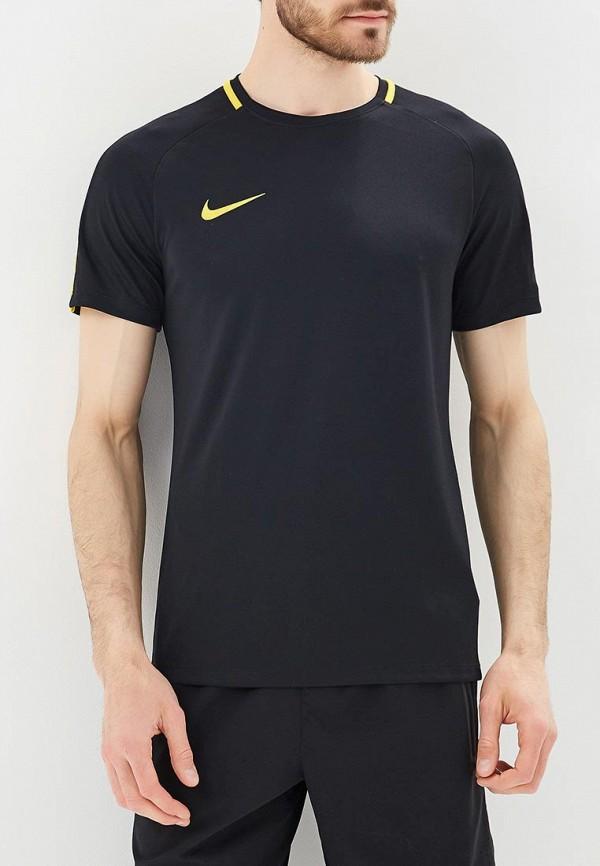 Футболка спортивная Nike Nike NI464EMBBIZ3 сумка спортивная nike nike ni464bwrym11