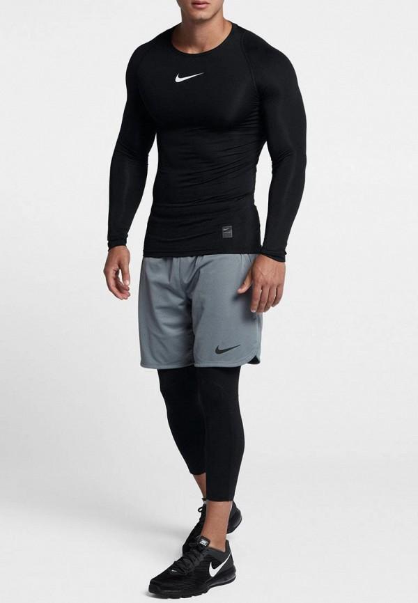Фото Тайтсы Nike. Купить с доставкой