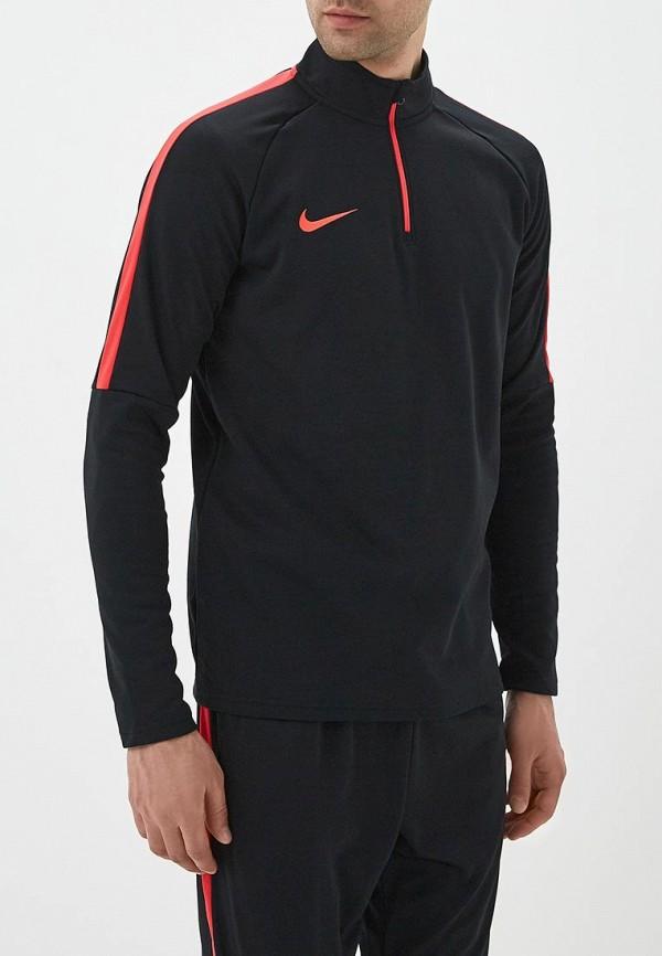 Лонгслив спортивный Nike Nike NI464EMBBJA1 топ спортивный nike nike ni464ewugz12