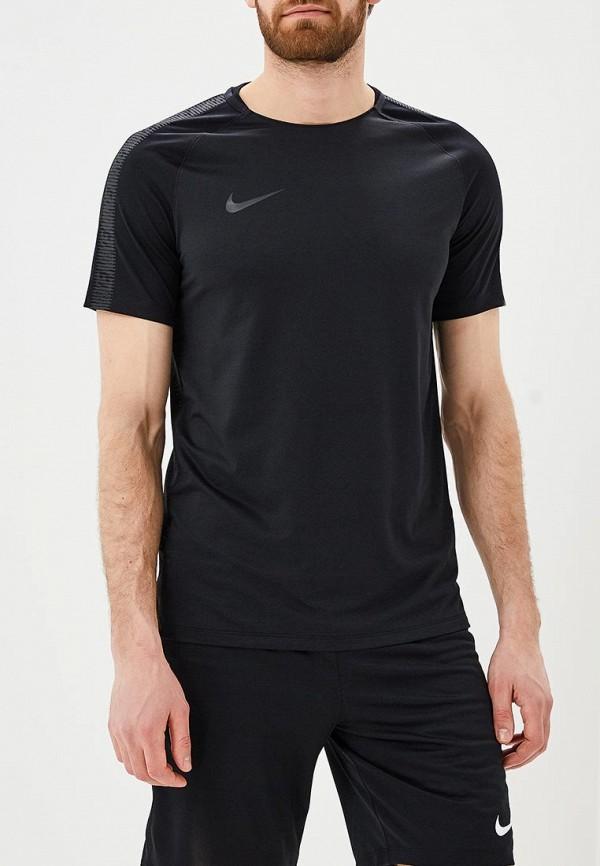 Фото Футболка спортивная Nike. Купить с доставкой