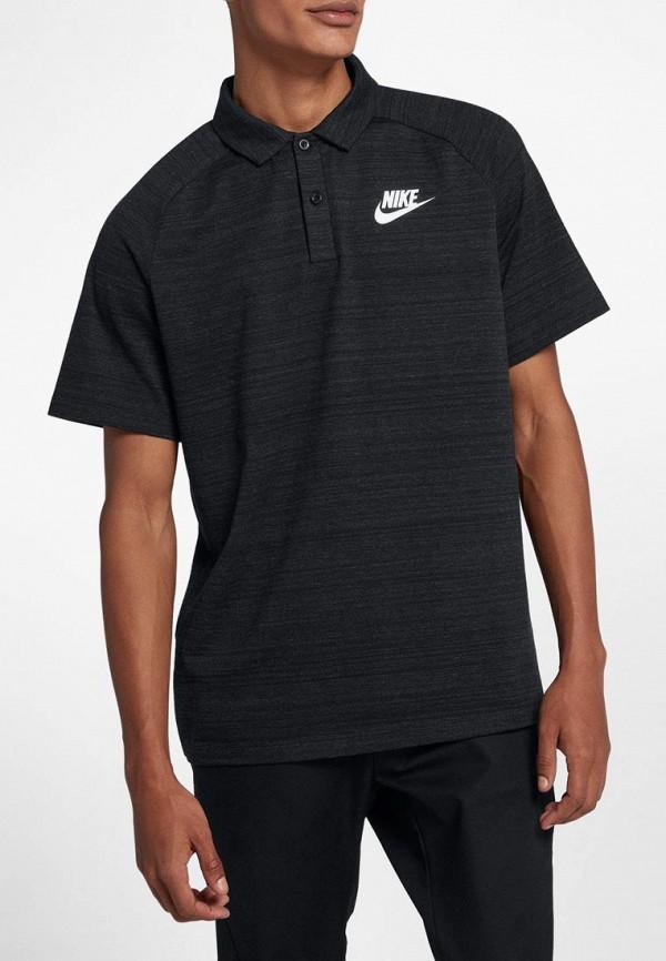 Поло Nike Nike NI464EMBBJE7 футболка поло quelle man s world 878862