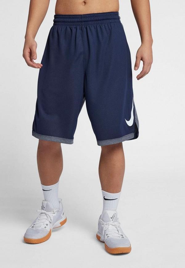 Шорты спортивные Nike Nike NI464EMBBJI9 шорты nike шорты cool 9 short