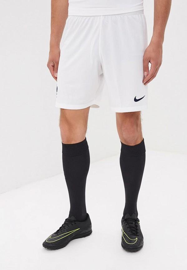 Шорты спортивные Nike Nike NI464EMBBJL9 шорты nike шорты cool 9 short