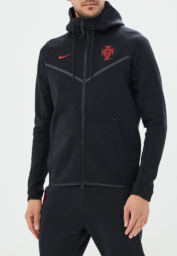 Толстовка Nike Nike NI464EMBBJU6