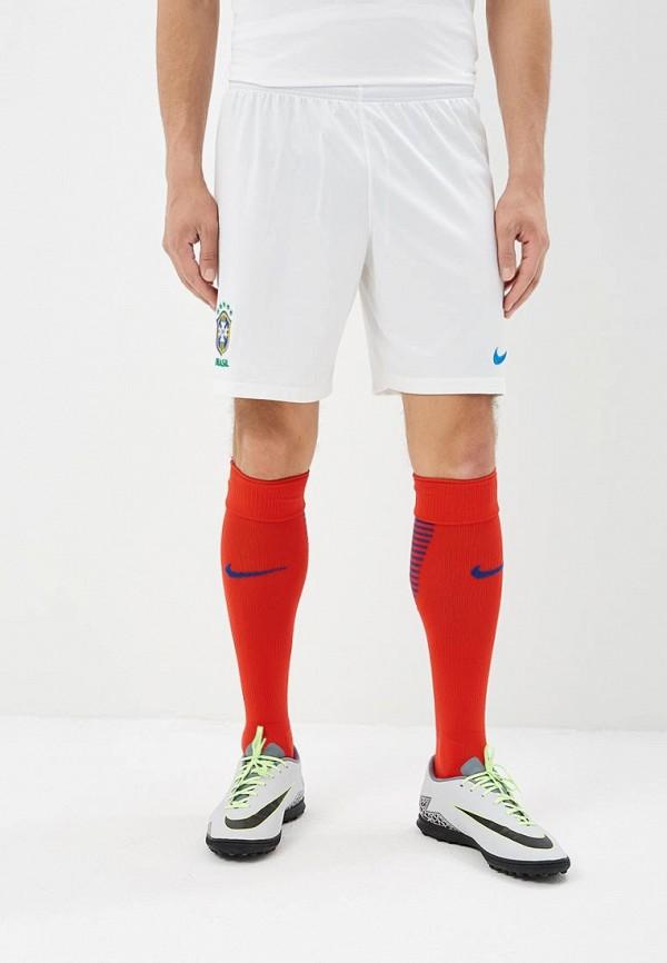 Шорты спортивные Nike Nike NI464EMBBJU9 шорты nike шорты cool 9 short
