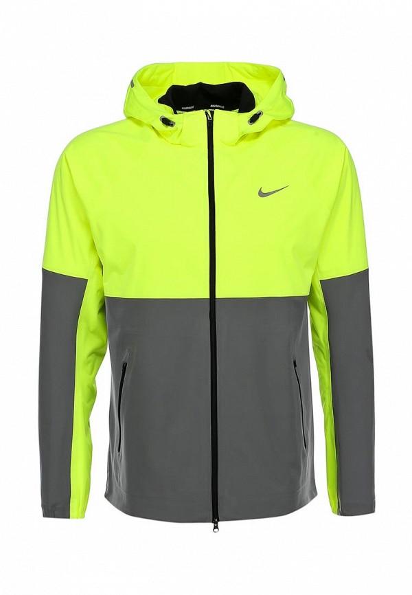 Ветровка спортивная Nike
