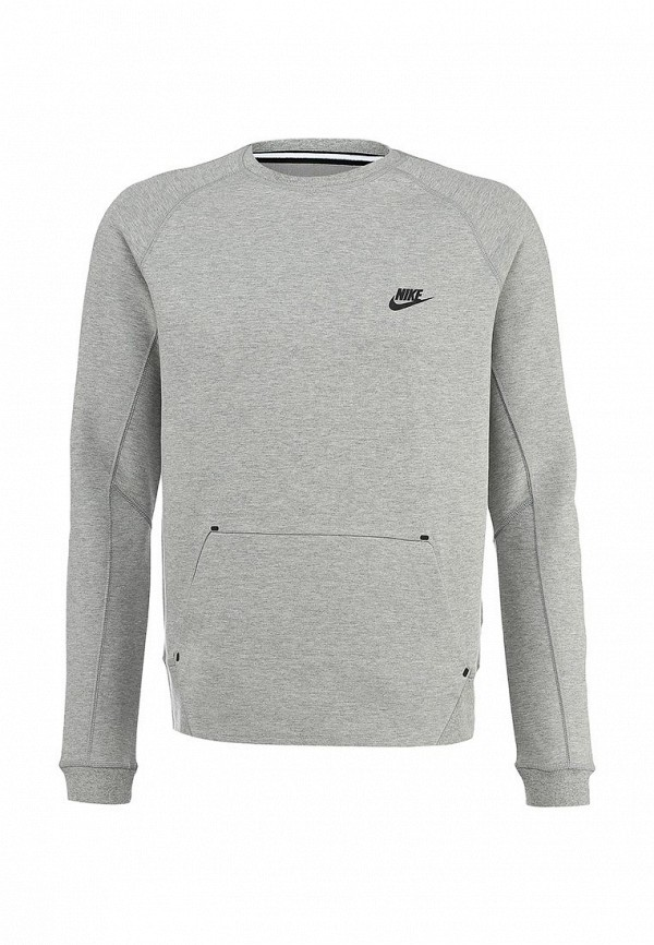 Толстовка Nike (Найк) 545163-064