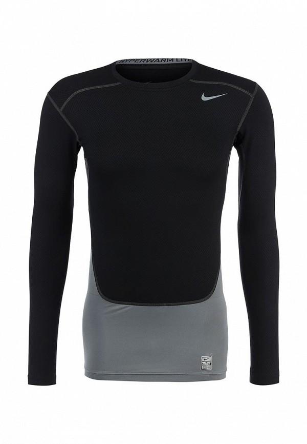 Футболка с длинным рукавом Nike (Найк) 588890-010