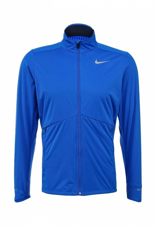 Ветровка Nike (Найк) 654273-439