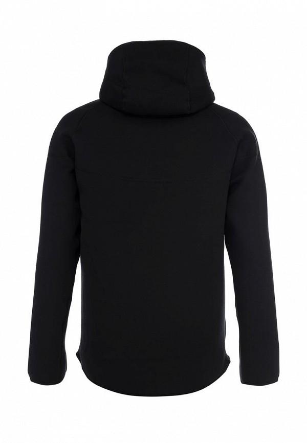 Куртка Nike (Найк) 614665-011