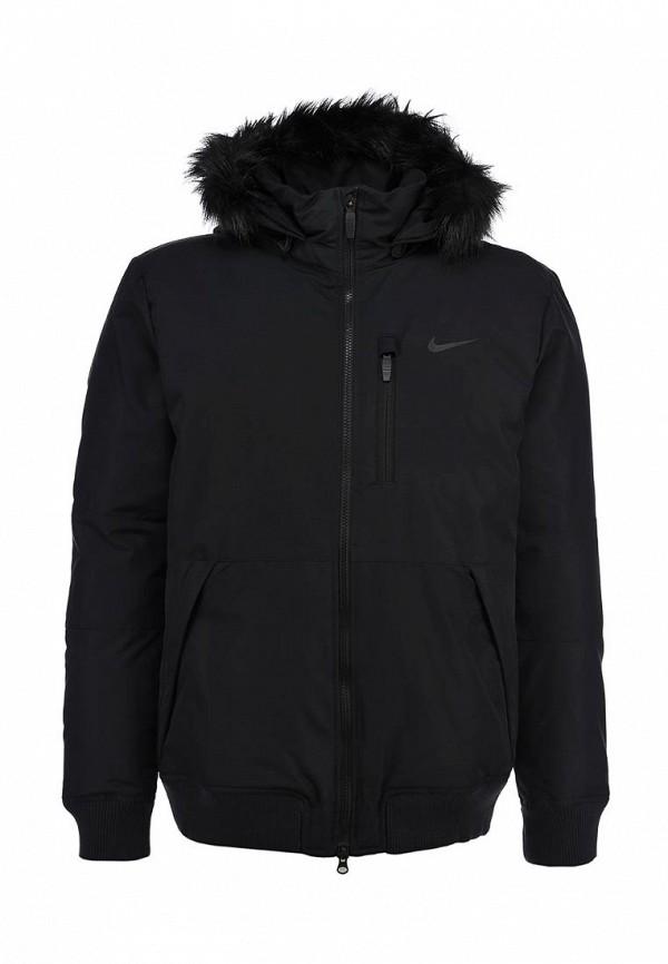 Куртка Nike (Найк) 614686-010
