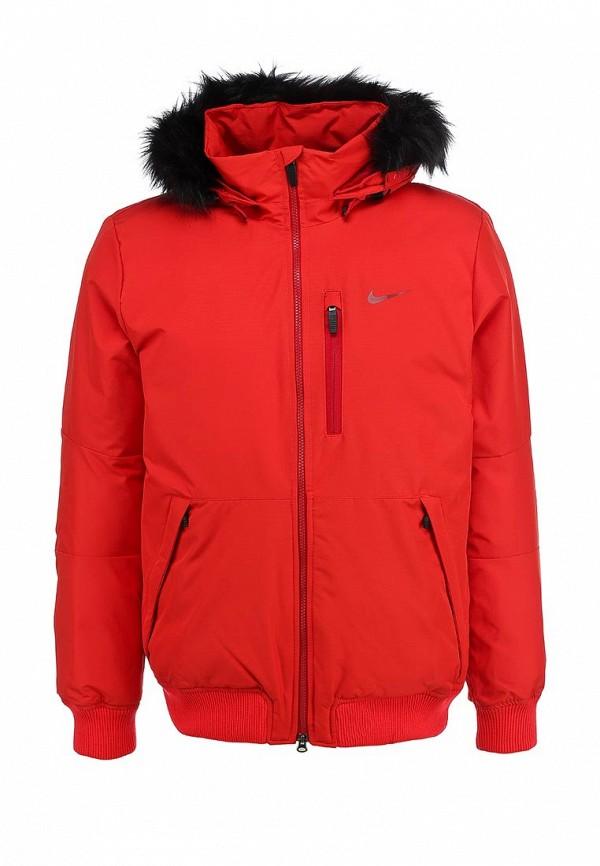 Куртка Nike (Найк) 614686-600
