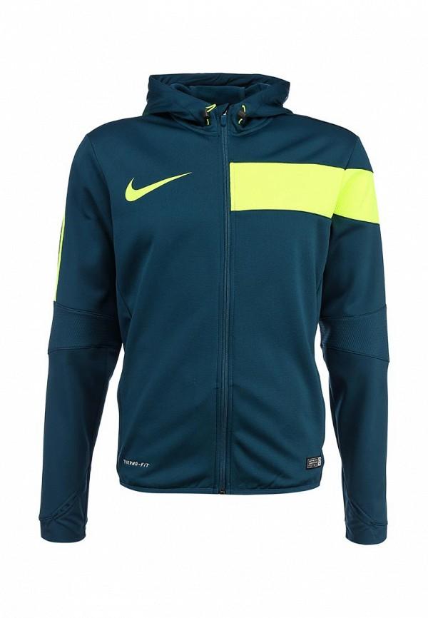 кэшбэк Толстовка Nike