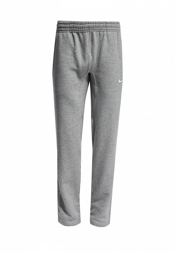 Мужские спортивные брюки Nike (Найк) 611459-063