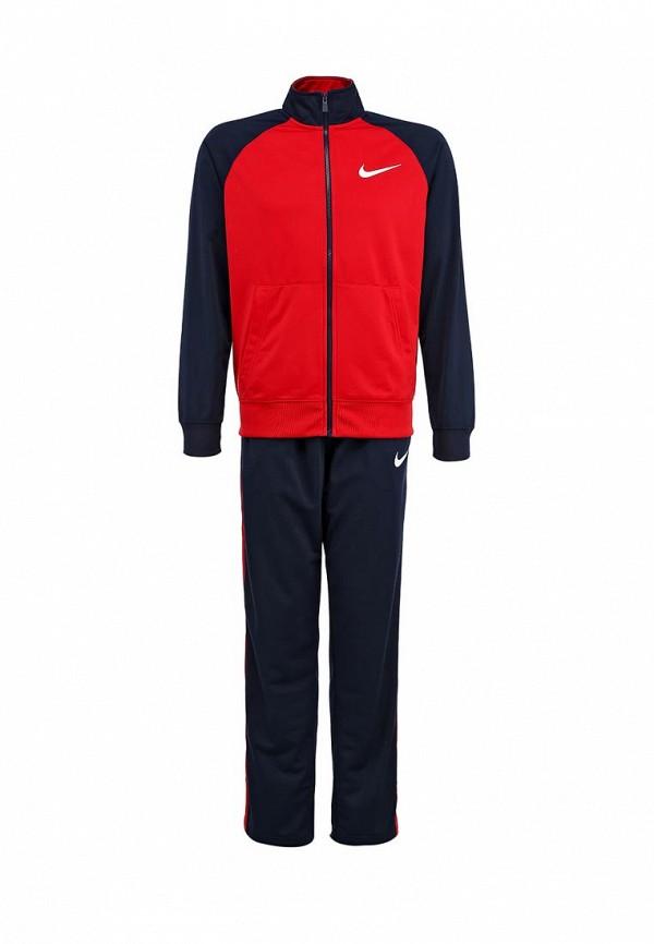 Спортивный костюм Nike (Найк) 639136-657