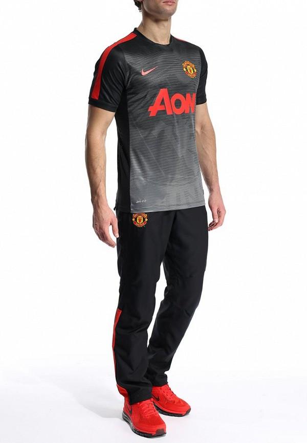 Дешевая Одежда Nike Доставка