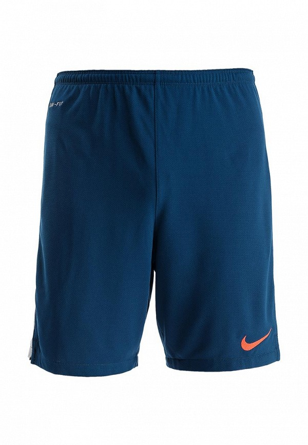 кэшбэк Шорты Nike