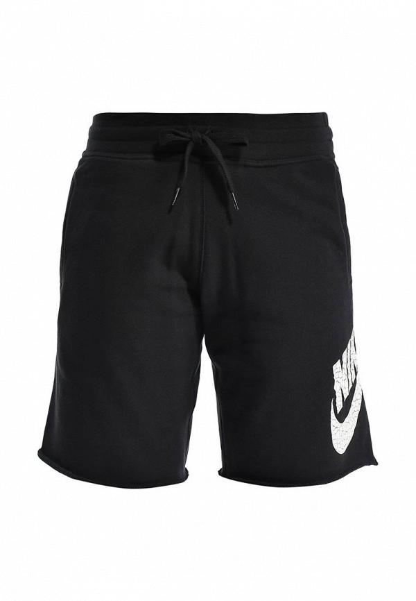 Мужские шорты Nike (Найк) 633465-014