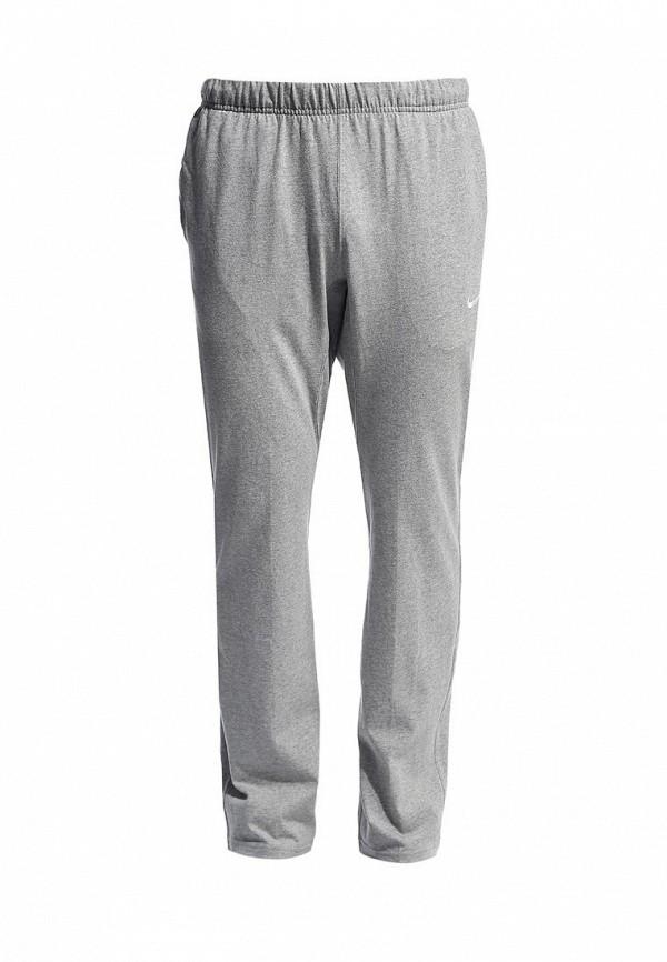 Мужские спортивные брюки Nike (Найк) 637762-063