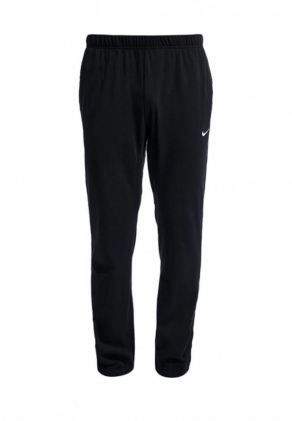 Мужские спортивные брюки Nike (Найк) 637764-010