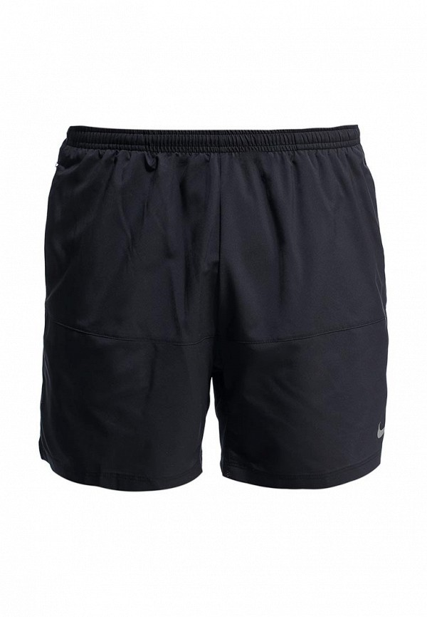 Шорты Nike 5 DISTANCE SHORT (SP15)