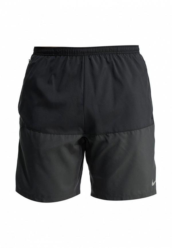 """Здесь можно купить 7"""" DISTANCE SHORT (SP15)  Шорты спортивные Nike Шорты"""