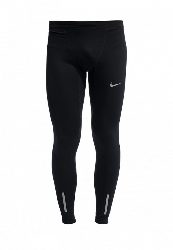 Мужские спортивные брюки Nike (Найк) 642827-010